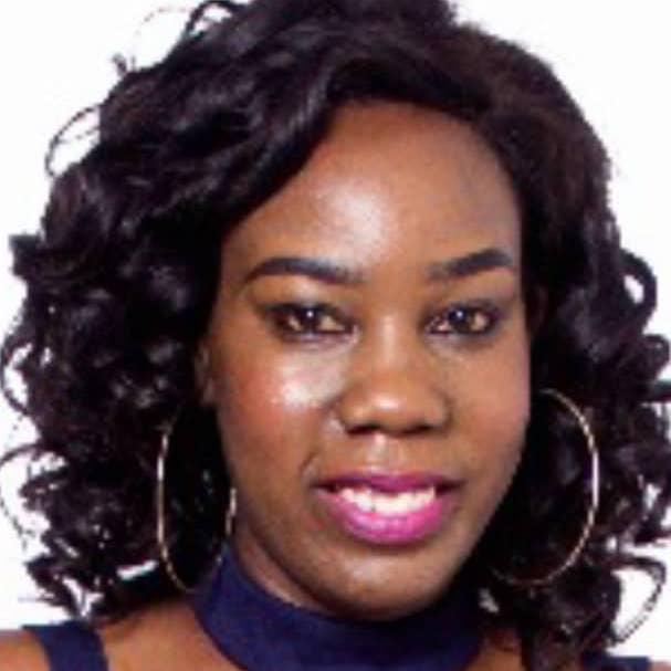May Mwalo
